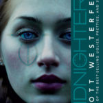 [PDF] [EPUB] Touching Darkness (Midnighters, #2) Download