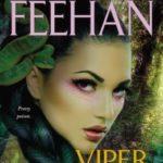 [PDF] [EPUB] Viper Game (GhostWalkers #11) Download