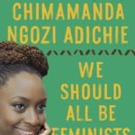 [PDF] [EPUB] We Should All Be Feminists Download