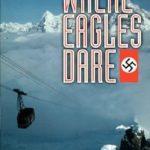 [PDF] [EPUB] Where Eagles Dare Download