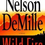 [PDF] [EPUB] Wild Fire (John Corey, #4) Download
