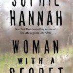 [PDF] [EPUB] Woman with a Secret (Spilling CID, #9) Download