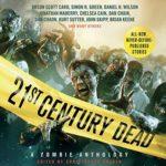 [PDF] [EPUB] 21st Century Dead Download