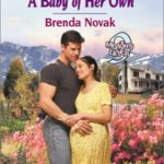 [PDF] [EPUB] A Baby of Her Own (Dundee, Idaho, #1) Download