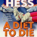 [PDF] [EPUB] A Diet to Die For (Claire Malloy, #5) Download