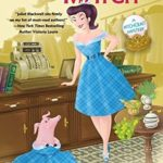 [PDF] [EPUB] A Magical Match (A Witchcraft Mystery #9) Download