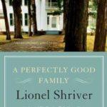 [PDF] [EPUB] A Perfectly Good Family Download