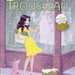 [PDF] [EPUB] A Toxic Trousseau (A Witchcraft Mystery, #8) Download