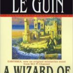 [PDF] [EPUB] A Wizard of Earthsea Download