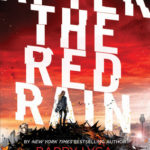 [PDF] [EPUB] After the Red Rain Download