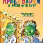 [PDF] [EPUB] Amber Brown Is Green With Envy Download