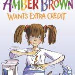 [PDF] [EPUB] Amber Brown Wants Extra Credit Download