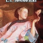 [PDF] [EPUB] Anne of Avonlea by L. M. Montgomery, Fiction, Classics, Family, Girls and Women Download
