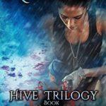 [PDF] [EPUB] Annihilate (Hive Trilogy #3) Download