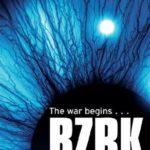 [PDF] [EPUB] BZRK: Origins (BZRK, #0.5) Download