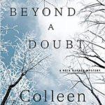 [PDF] [EPUB] Beyond a Doubt (Rock Harbor, #2) Download