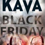 [PDF] [EPUB] Black Friday (Maggie O'Dell, #7) Download