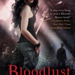 [PDF] [EPUB] Bloodlust (Nightshade, #2) Download