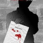 [PDF] [EPUB] Career Day (I Hunt Killers, #0.3) Download