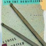 [PDF] [EPUB] Checker and the Derailleurs Download