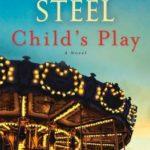 [PDF] [EPUB] Child's Play Download