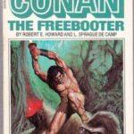 [PDF] [EPUB] Conan The Freebooter (Conan, #3) Download