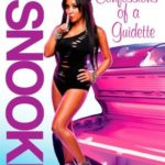 [PDF] [EPUB] Confessions of a Guidette Download