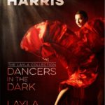 [PDF] [EPUB] Dancers in the Dark and Layla Steps Up: The Layla Collection Download