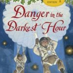 [PDF] [EPUB] Danger in the Darkest Hour (Magic Tree House Super Edition #1) Download