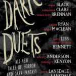[PDF] [EPUB] Dark Duets Download