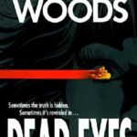 [PDF] [EPUB] Dead Eyes Download