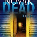 [PDF] [EPUB] Dead Right (Stillwater, #3) Download