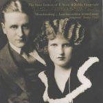 [PDF] [EPUB] Dear Scott, Dearest Zelda: The Love Letters of F. Scott and Zelda Fitzgerald Download