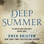 [PDF] [EPUB] Deep Summer Download