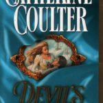 [PDF] [EPUB] Devil's Embrace (Devil, #1) Download