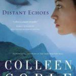 [PDF] [EPUB] Distant Echoes (Aloha Reef #1) Download