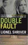 [PDF] [EPUB] Double Fault Download by Lionel Shriver