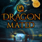 [PDF] [EPUB] Dragon Mated (Supernatural Prison, #3) Download