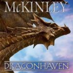 [PDF] [EPUB] Dragonhaven Download