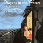 [PDF] [EPUB] Dragons in the Waters (O'Keefe Family, #2) Download