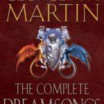 [PDF] [EPUB] Dreamsongs 2-Book Bundle: Dreamsongs Volumes I and II Download