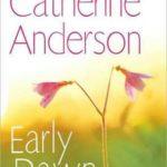 [PDF] [EPUB] Early Dawn (Keegan-Paxton #4) Download