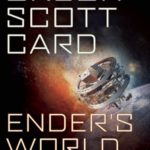[PDF] [EPUB] Ender's World: Fresh Perspectives on the SF Classic Ender's Game Download