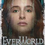 [PDF] [EPUB] Entertain the End (Everworld, #12) Download