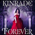 [PDF] [EPUB] Forever Bound (Vampire Brides) Download