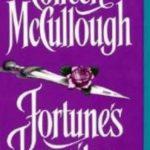 [PDF] [EPUB] Fortune's Favorites (Masters of Rome, #3) Download