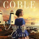 [PDF] [EPUB] Freedom's Light Download