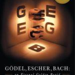 [PDF] [EPUB] Gödel, Escher, Bach: An Eternal Golden Braid Download