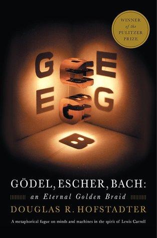 [PDF] [EPUB] Gödel, Escher, Bach: An Eternal Golden Braid Download by Douglas R. Hofstadter