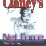[PDF] [EPUB] Gameprey (Tom Clancy's Net Force Explorers, #11) Download
